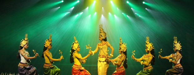 smile-of-angkor-apsara-dance-show